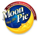 MoonPies logo