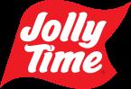 jollytime-flag (1)
