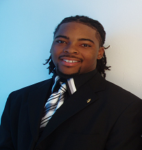 Tyrone Payne