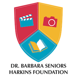Dr. Barbara Seniors Harkins Foundation